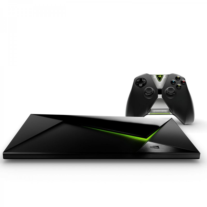 Rooter-nVidia-Shield-TV.jpg