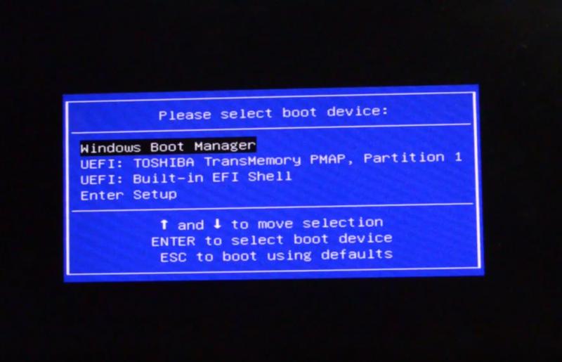 reinstaller-windows-sur-mini-pc-z83-7.thumb.PNG.7d259c81dabf40a51b7144ea336d7f8b.PNG